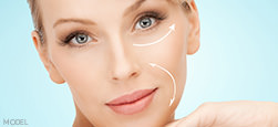 nonsurgical-fillers